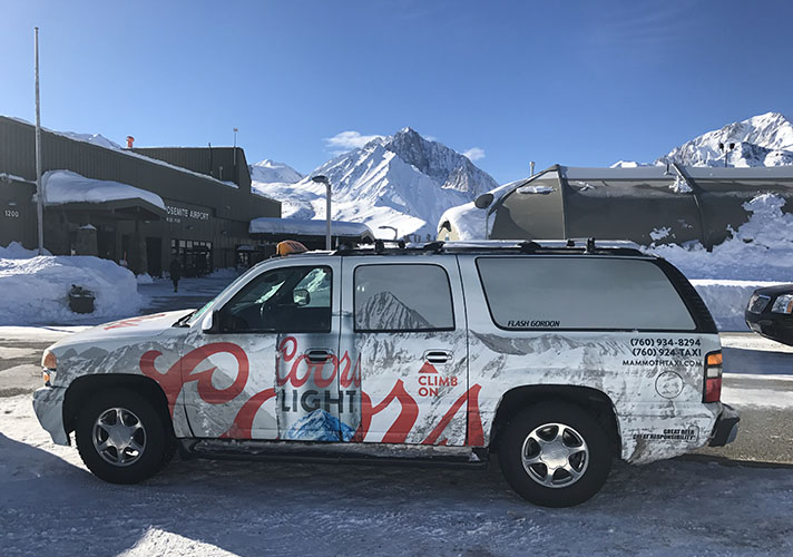 4-mammoth-taxi-main-lodge-suv