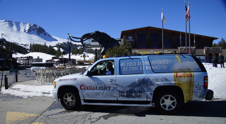 9_mammoth-taxi-main-lodge